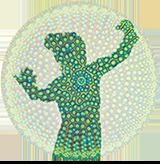 Körperräume – Tanzen, Körperbewusstsein, Achtsamkeit, Bewegung in der Natur